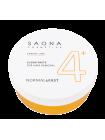 Сахарная паста для депиляции Saona Cosmetics