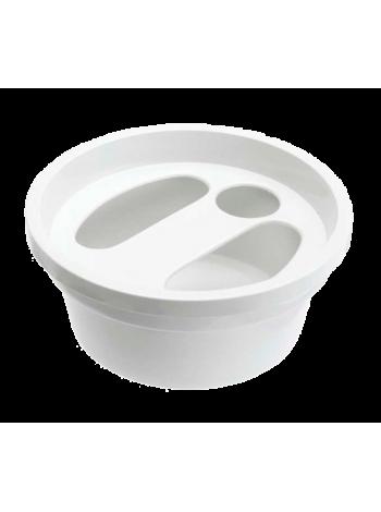 Чаша маникюрная Sibel