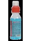 Жидкость-дезинфектор для рук