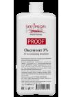 Оксигент Proof (Sofiprofi) 3%