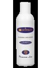 Шампунь для сухих и повреждённых волос с кератином SofiProfi