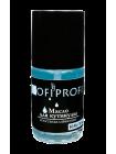 Масло для кутикулы SofiProfi