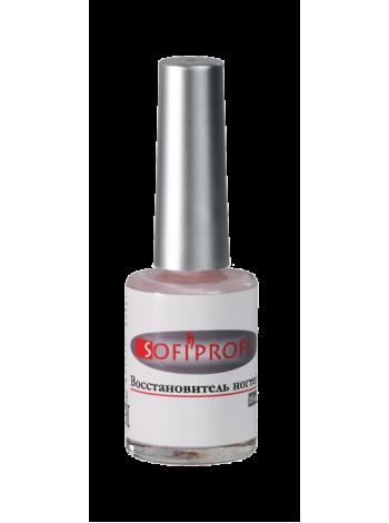 Восстановитель ногтей SofiProfi