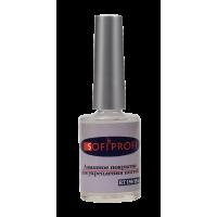Алмазное покрытие для укрепления ногтей SofiProfi