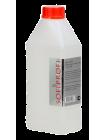 Жидкость для снятия липкого слоя (серия Эко) SofiProfi