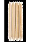 Маникюрные палочки из апельсинового дерева Sophin