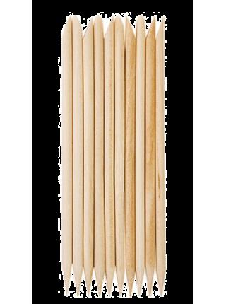 Маникюрные апельсиновые палочки Sophin
