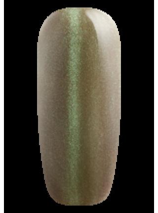 Гель-лак Sophin №0710 (зелёный)