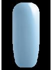 UV/LED гель-лак Sophin 0713 Alpine blue (пастельно-голубой)