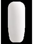 UV/LED гель-лак Sophin Ultra White, белый