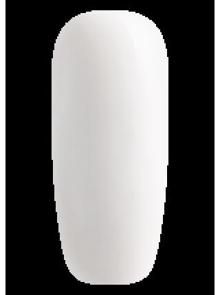 Гель-лак Sophin №0720 (белый)