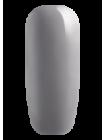 UV/LED гель-лак Sophin Smoky, серый