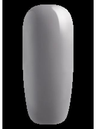 Гель-лак Sophin №0724 (серый)