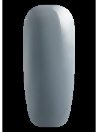 Гель-лак Sophin №0725 (серо-голубой)