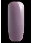 UV/LED гель-лак Sophin Violet Breeze, светло-фиолетовый