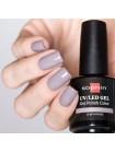 UV/LED гель-лак Sophin Antique Grey, бежево-серый