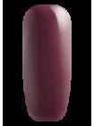 UV/LED гель-лак Sophin Desert Plum, сливовый