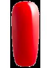UV/LED гель-лак Sophin Parisian Red, красный