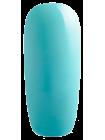 UV/LED гель-лак Sophin Tiffany Blue (№0738), голубой