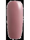 UV/LED гель-лак Sophin Cashmere (№0755), пастельный розово-бежевый