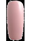 UV/LED гель-лак Sophin Marshmallow (№0756), пастельный розово-персиковый
