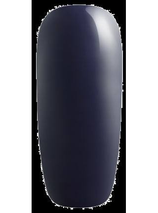 Гель-лак Sophin №0759 (тёмно-серый)