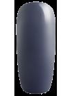 UV/LED гель-лак Sophin Graphite Grey (№0760), серо-графитовый