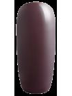 UV/LED гель-лак Sophin Dark Espresso (№0761), коричнево-кофейный