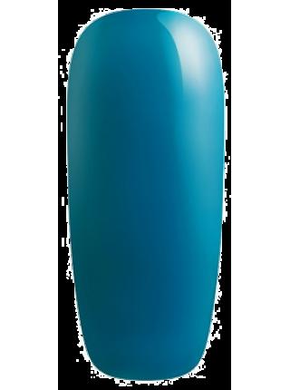 Гель-лак Sophin №0762 (бирюзово-тиловый)