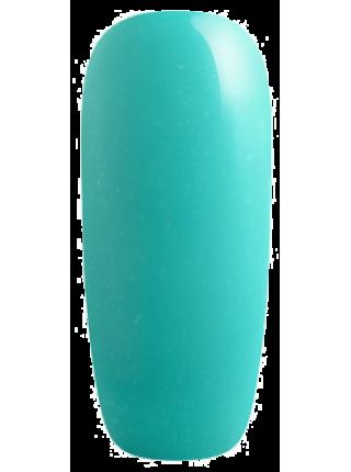 Гель-лак Sophin №0763 (мятно-бирюзовый)
