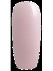 UV/LED гель-лак Sophin Crystal Pink (№0768), розовый