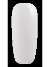 Эластичное базовое покрытие для гель-лака с нановолокнами и витаминами «Fiber Base» Sophin
