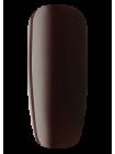 Лак Gellac Sophin №0632 (темно-бордовый)