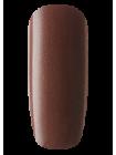 Лак Gellac Sophin №0640 (коричневый с вкраплениями)