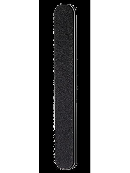 Профессиональная толстая пилка для ногтей 100/180