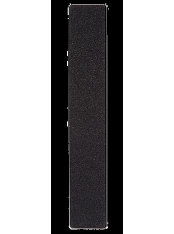 Профессиональная пилка с широким полотном 100/180