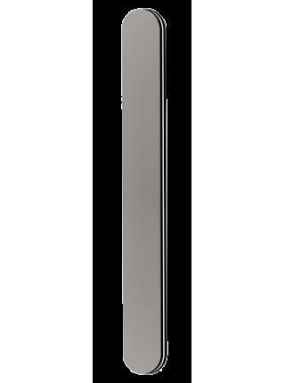 Пилка для ногтей «Блеск. 3 стороны»