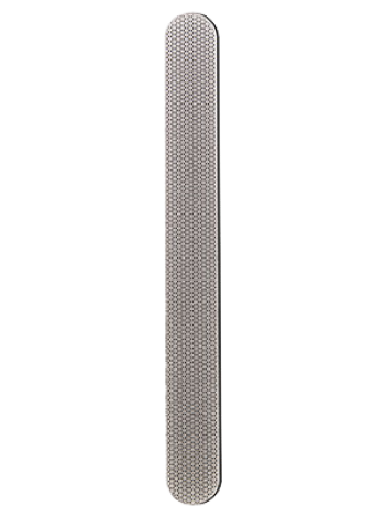 Шлифовальная пилка для ногтей с алмазным напылением