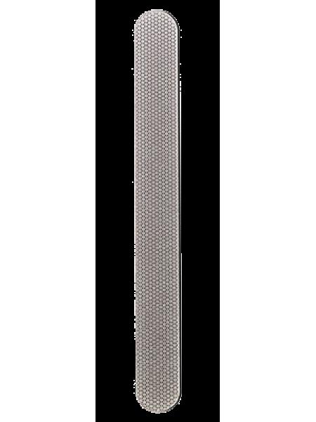 Алмазная пилка для ногтей