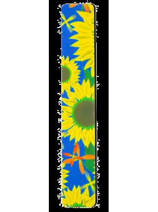Шлифовальная пилка для ногтей 180/240