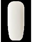 Лак Sophin №0001 (белый)
