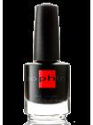 Лак Sophin №0002 (чёрный)