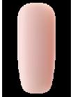 Бело-розовый лак для ногтей Sophin