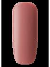Бежево-розовый лак для ногтей Sophin