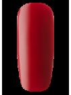 """""""Холодный"""" красный лак для ногтей Sophin"""