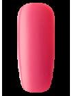 Насыщено розовый лак для ногтей Sophin