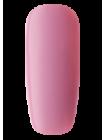Холодный розовый лак для ногтей Sophin