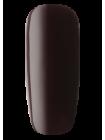 Тёмный сливово-фиолетовый лак для ногтей Sophin