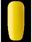 Ярко-жёлтый лак для ногтей Sophin