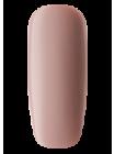 Светлый серо-розовый лак для ногтей Sophin
